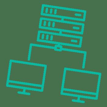 Hier erfährst du mehr über die Angebote in den Bereichen Hosting und Website-Support von Heidschnack- Webdesign und Grafikdesign aus Lüneburg.
