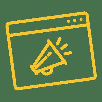 Auf dieser Seite erhältst du mehr Informationen über das Angebot von Heidschnack in den Bereichen SEO, Suchmaschinenoptimierung und Social Media Marketing.