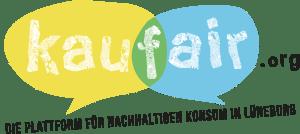 Logodesign aus Lüneburg. Die Agentur für Grafikdesign Heidschnack zeigt ihr Portfolio.