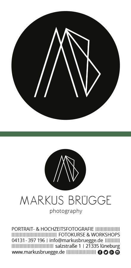 Ein Beispiel für einen Auftrag von Heidschnack - Grafikdesign aus Lüneburg.